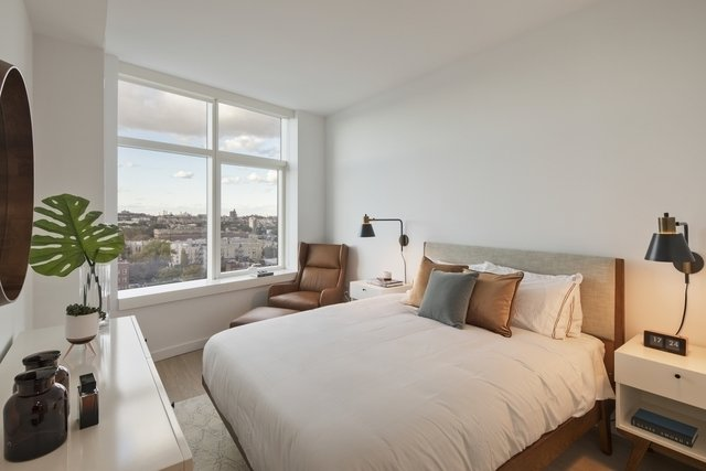 2 Bedrooms, Flatbush Rental in NYC for $3,620 - Photo 2