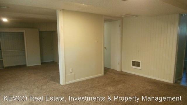 1 Bedroom, Old Prospect Rental in Fort Collins, CO for $950 - Photo 2