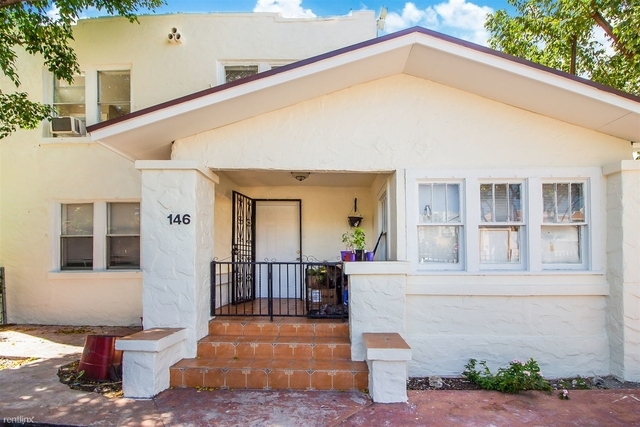 2 Bedrooms, Riverview Rental in Miami, FL for $1,400 - Photo 1