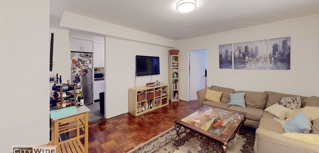 4 Bedrooms, Midtown East Rental in NYC for $4,700 - Photo 1