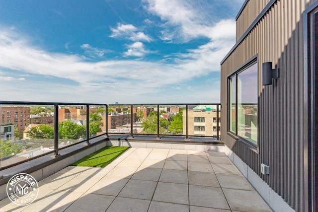 1 Bedroom, Kensington Rental in NYC for $2,475 - Photo 1
