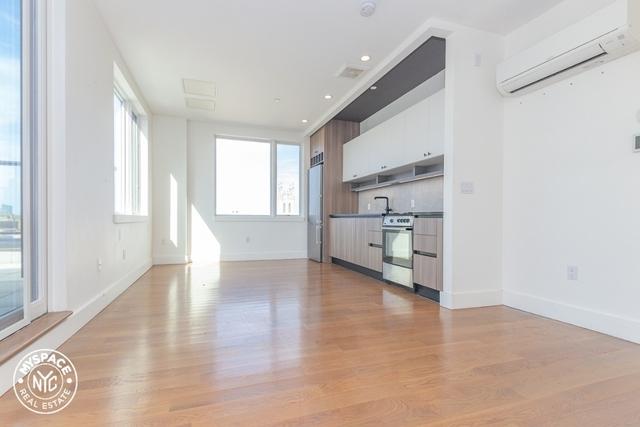 1 Bedroom, Kensington Rental in NYC for $2,475 - Photo 2