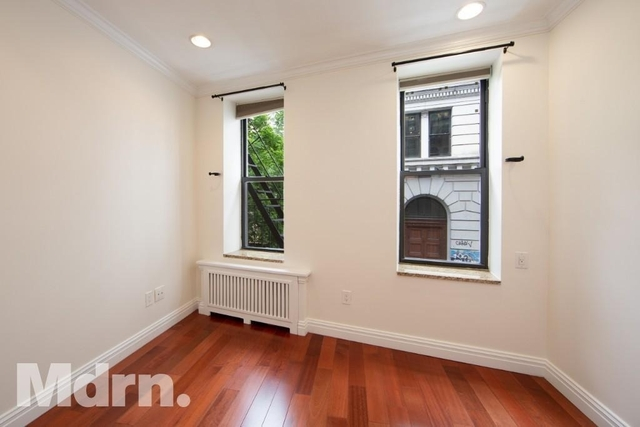 1 Bedroom, NoLita Rental in NYC for $2,330 - Photo 1