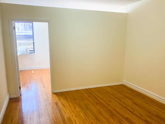 Studio, Downtown Flushing Rental in NYC for $1,690 - Photo 2