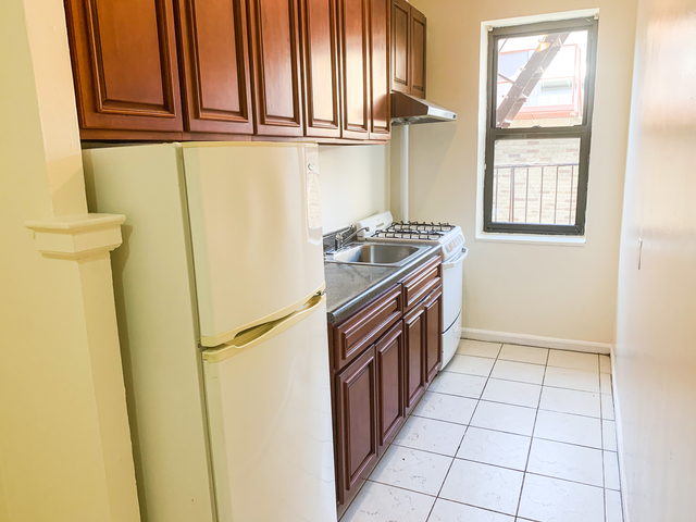 Studio, Downtown Flushing Rental in NYC for $1,690 - Photo 1