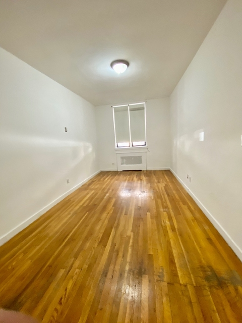 1 Bedroom, Murray Hill Rental in NYC for $1,950 - Photo 1