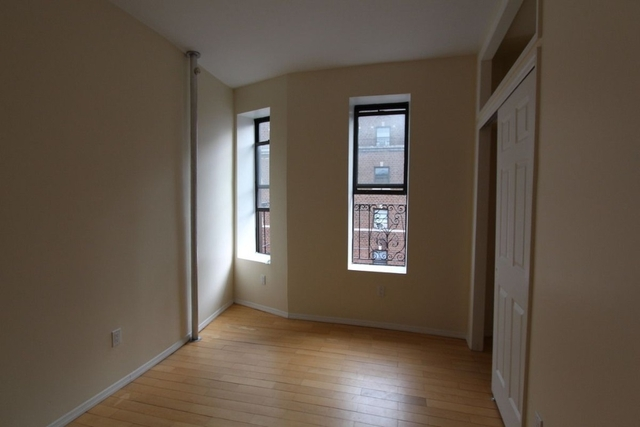 3 Bedrooms, East Village Rental in NYC for $5,385 - Photo 2
