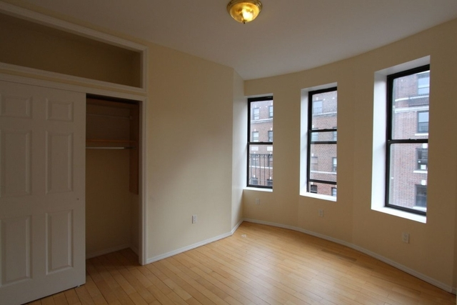 3 Bedrooms, East Village Rental in NYC for $5,385 - Photo 1