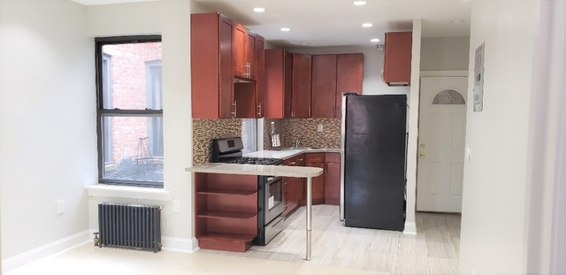 2 Bedrooms, Wingate Rental in NYC for $0 - Photo 2