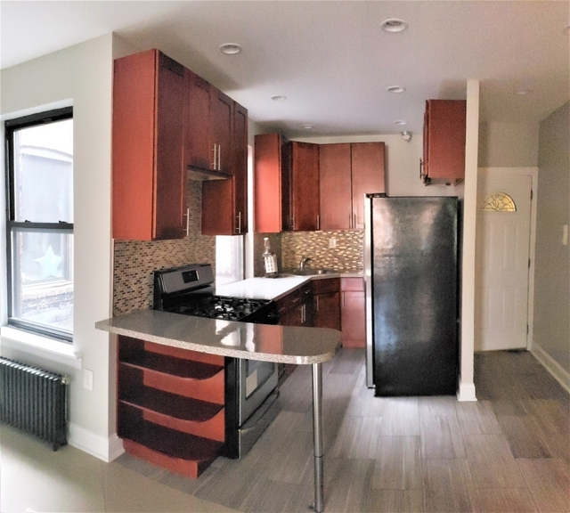 2 Bedrooms, Wingate Rental in NYC for $0 - Photo 1