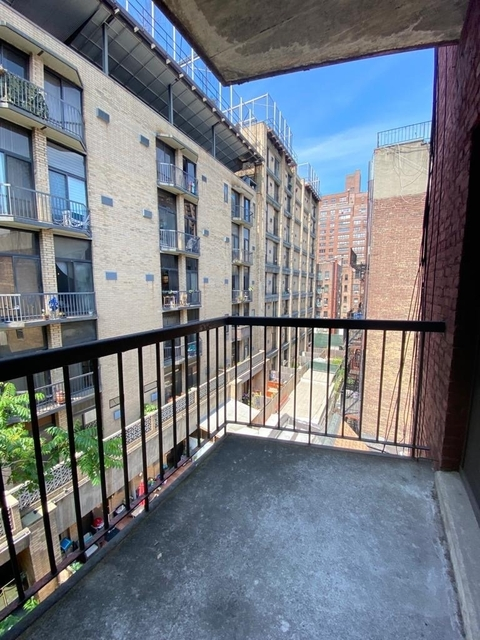 1 Bedroom, Rose Hill Rental in NYC for $1,975 - Photo 1