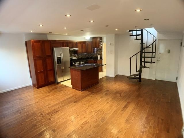 1 Bedroom, Elmhurst Rental in NYC for $2,250 - Photo 2