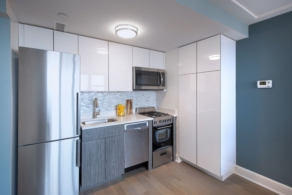 Studio, Rose Hill Rental in NYC for $2,279 - Photo 2