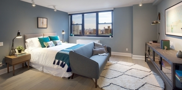 Studio, Rose Hill Rental in NYC for $2,279 - Photo 1