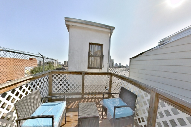 3 Bedrooms, East Village Rental in NYC for $3,350 - Photo 1