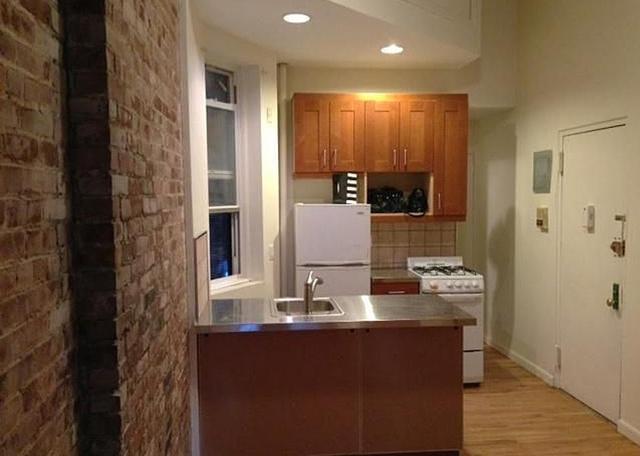 1 Bedroom, Alphabet City Rental in NYC for $2,095 - Photo 1