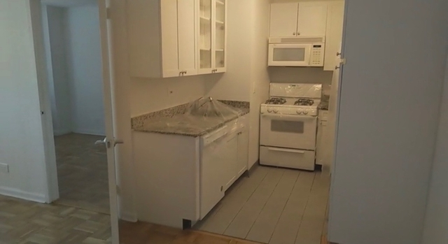 1 Bedroom, Kips Bay Rental in NYC for $2,496 - Photo 2