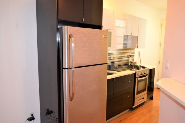 2 Bedrooms, Crown Heights Rental in NYC for $1,870 - Photo 1