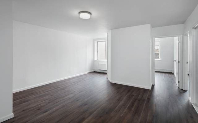 2 Bedrooms, Alphabet City Rental in NYC for $3,945 - Photo 1