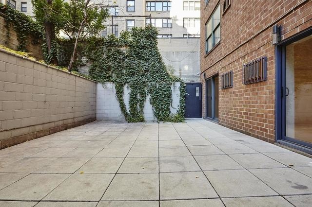 2 Bedrooms, Gramercy Park Rental in NYC for $4,663 - Photo 1