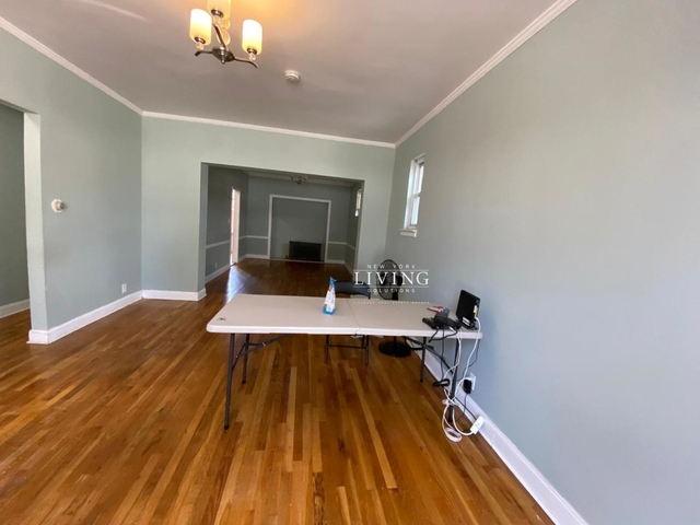 3 Bedrooms, Kew Gardens Hills Rental in NYC for $3,000 - Photo 2