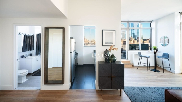 1 Bedroom, Chelsea Rental in NYC for $5,706 - Photo 1