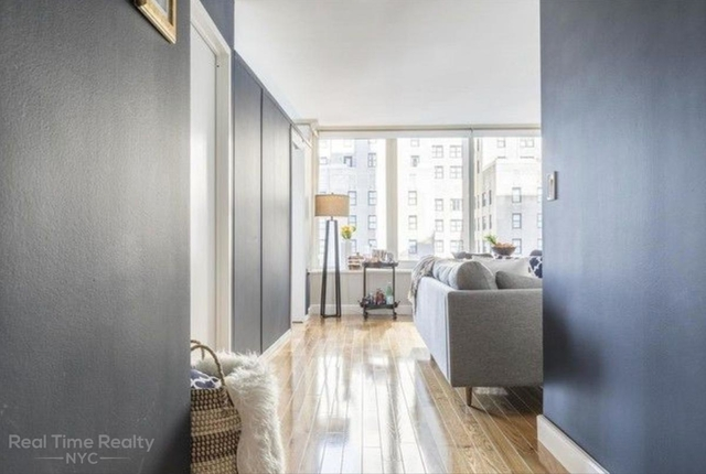 1 Bedroom, Chelsea Rental in NYC for $3,800 - Photo 1
