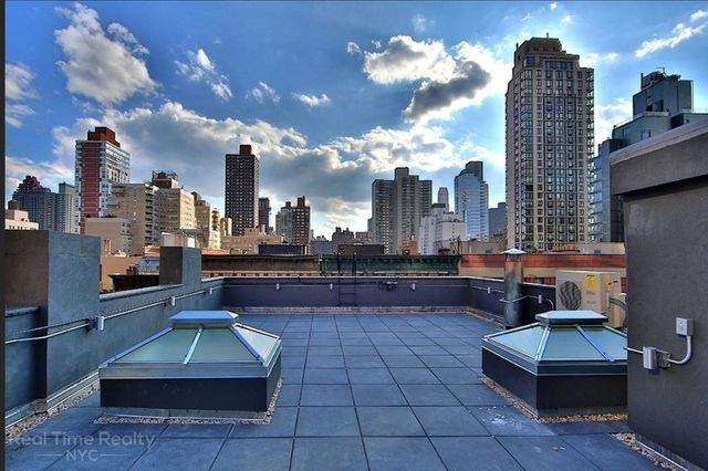4 Bedrooms, Upper East Side Rental in NYC for $8,095 - Photo 1