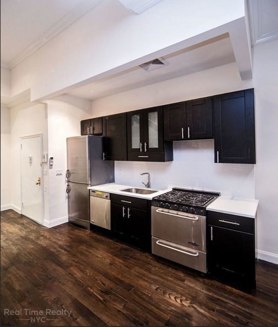 4 Bedrooms, Upper East Side Rental in NYC for $8,095 - Photo 2