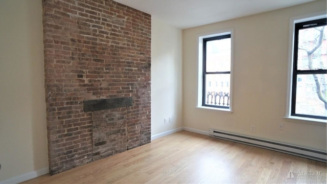 Studio, NoLita Rental in NYC for $3,125 - Photo 1