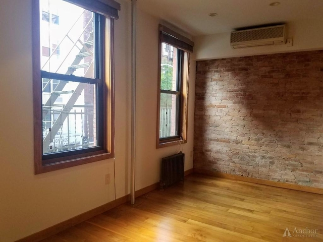 1 Bedroom, SoHo Rental in NYC for $4,725 - Photo 2
