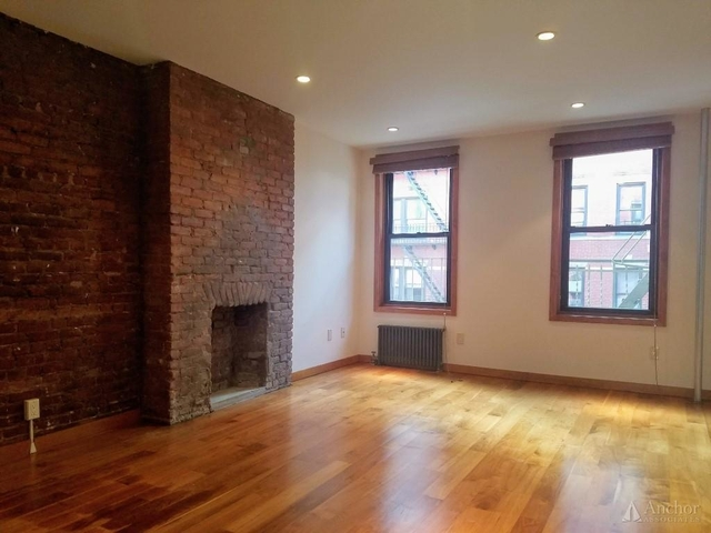 1 Bedroom, SoHo Rental in NYC for $4,725 - Photo 1