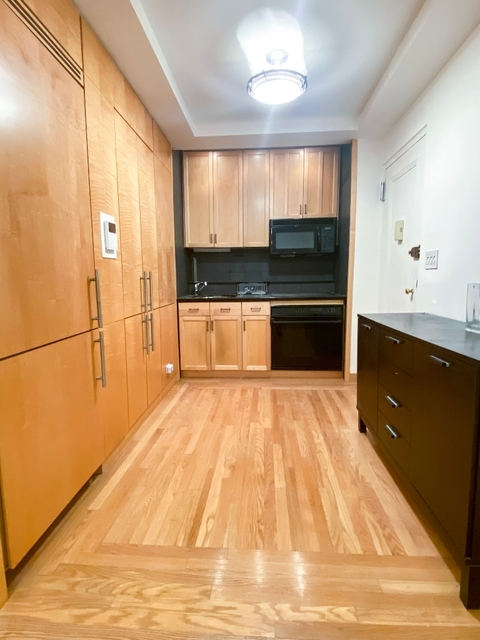 1 Bedroom, Turtle Bay Rental in NYC for $2,595 - Photo 2