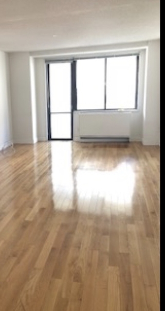 2 Bedrooms, Rose Hill Rental in NYC for $3,700 - Photo 1