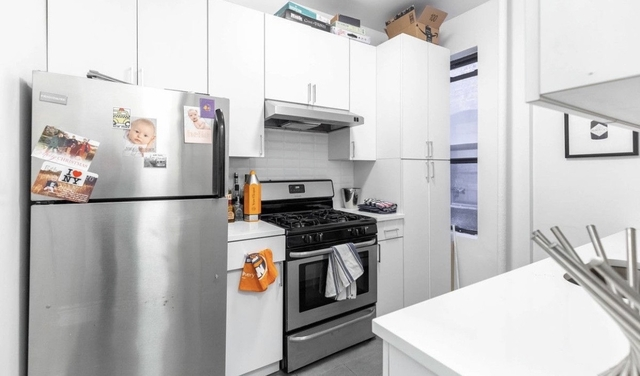 3 Bedrooms, Carnegie Hill Rental in NYC for $3,450 - Photo 1