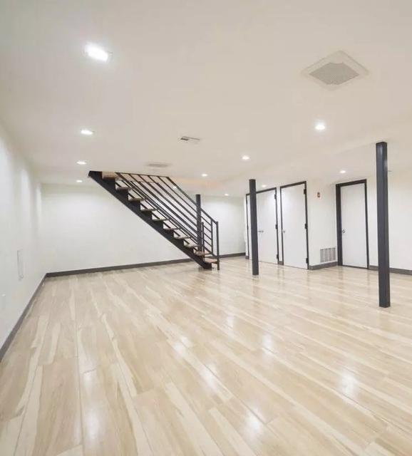 4 Bedrooms, Bushwick Rental in NYC for $5,000 - Photo 2