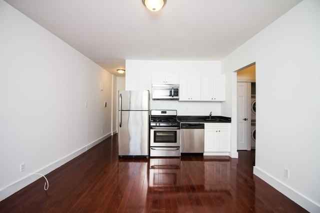 2 Bedrooms, Bedford-Stuyvesant Rental in NYC for $2,360 - Photo 2