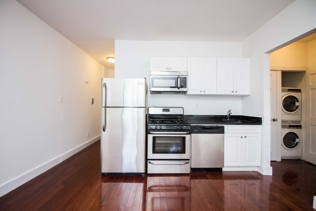 2 Bedrooms, Bedford-Stuyvesant Rental in NYC for $2,360 - Photo 1