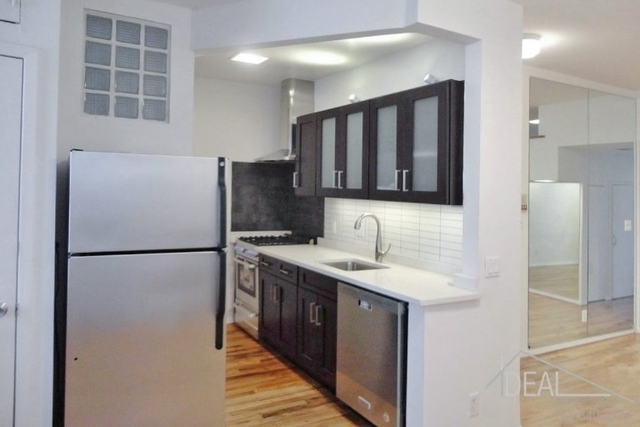 2 Bedrooms, South Slope Rental in NYC for $2,930 - Photo 1