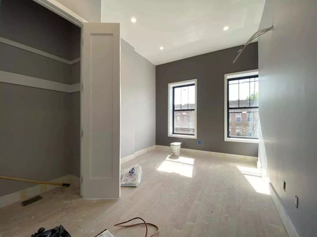 4 Bedrooms, Prospect Lefferts Gardens Rental in NYC for $4,100 - Photo 2