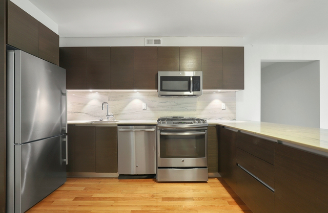 2 Bedrooms, Lincoln Square Rental in NYC for $5,984 - Photo 1