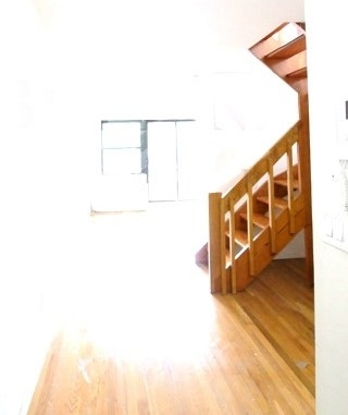 1 Bedroom, Yorkville Rental in NYC for $2,597 - Photo 2