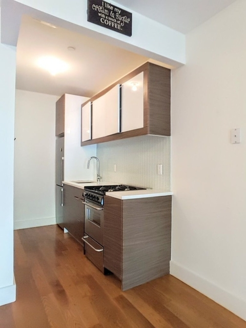 2 Bedrooms, East Williamsburg Rental in NYC for $2,587 - Photo 1