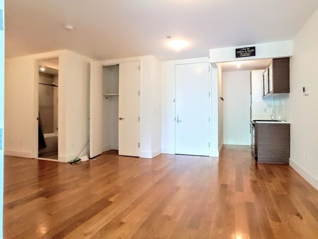 2 Bedrooms, East Williamsburg Rental in NYC for $2,587 - Photo 2