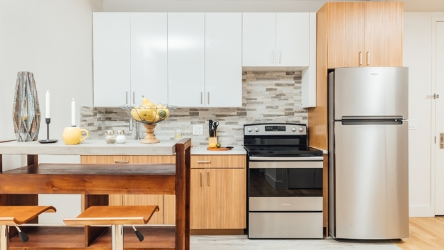 2 Bedrooms, Morris Heights Rental in NYC for $2,150 - Photo 1