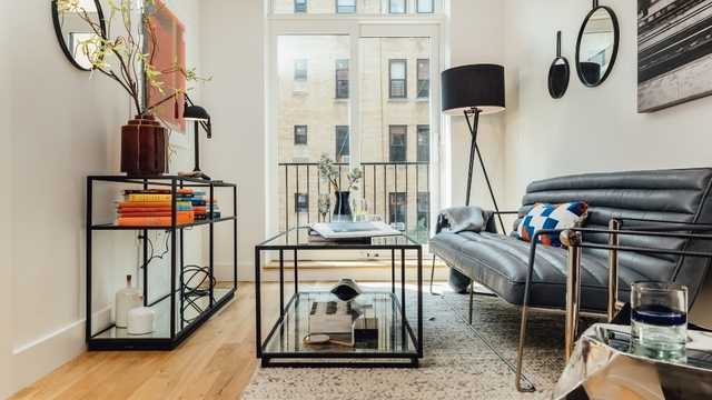 2 Bedrooms, Morris Heights Rental in NYC for $2,150 - Photo 2