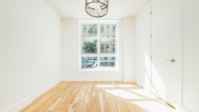 1 Bedroom, Morris Heights Rental in NYC for $1,799 - Photo 2