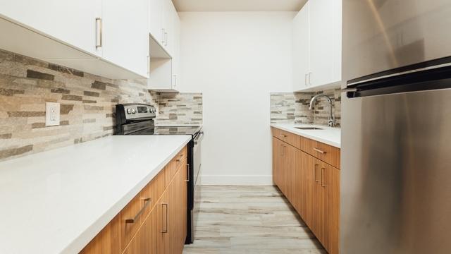1 Bedroom, Morris Heights Rental in NYC for $1,799 - Photo 1