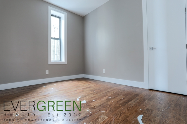 3 Bedrooms, East Williamsburg Rental in NYC for $3,249 - Photo 2