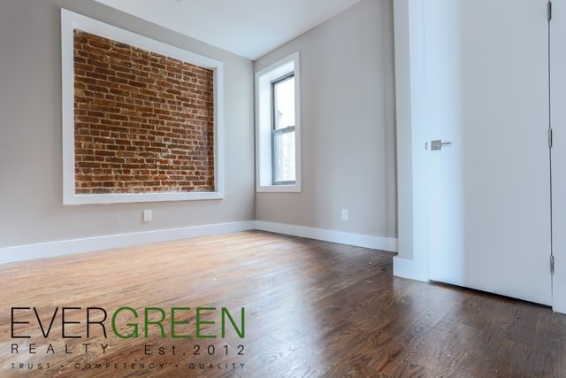 3 Bedrooms, East Williamsburg Rental in NYC for $3,249 - Photo 1